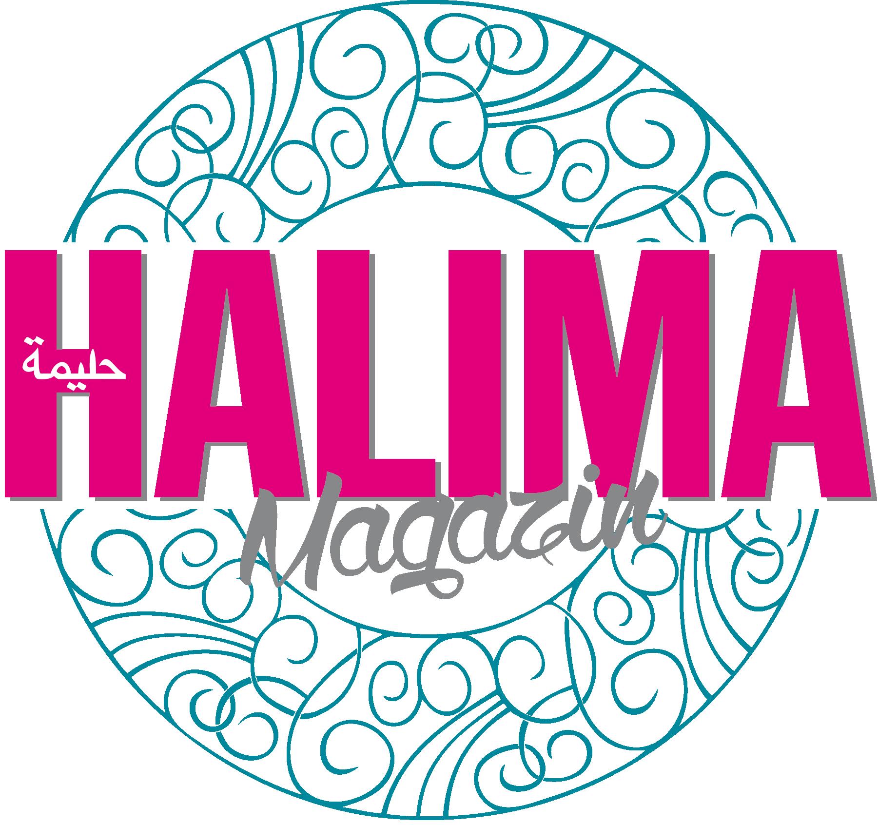 Halima Magazin